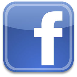facebook logo transparent21